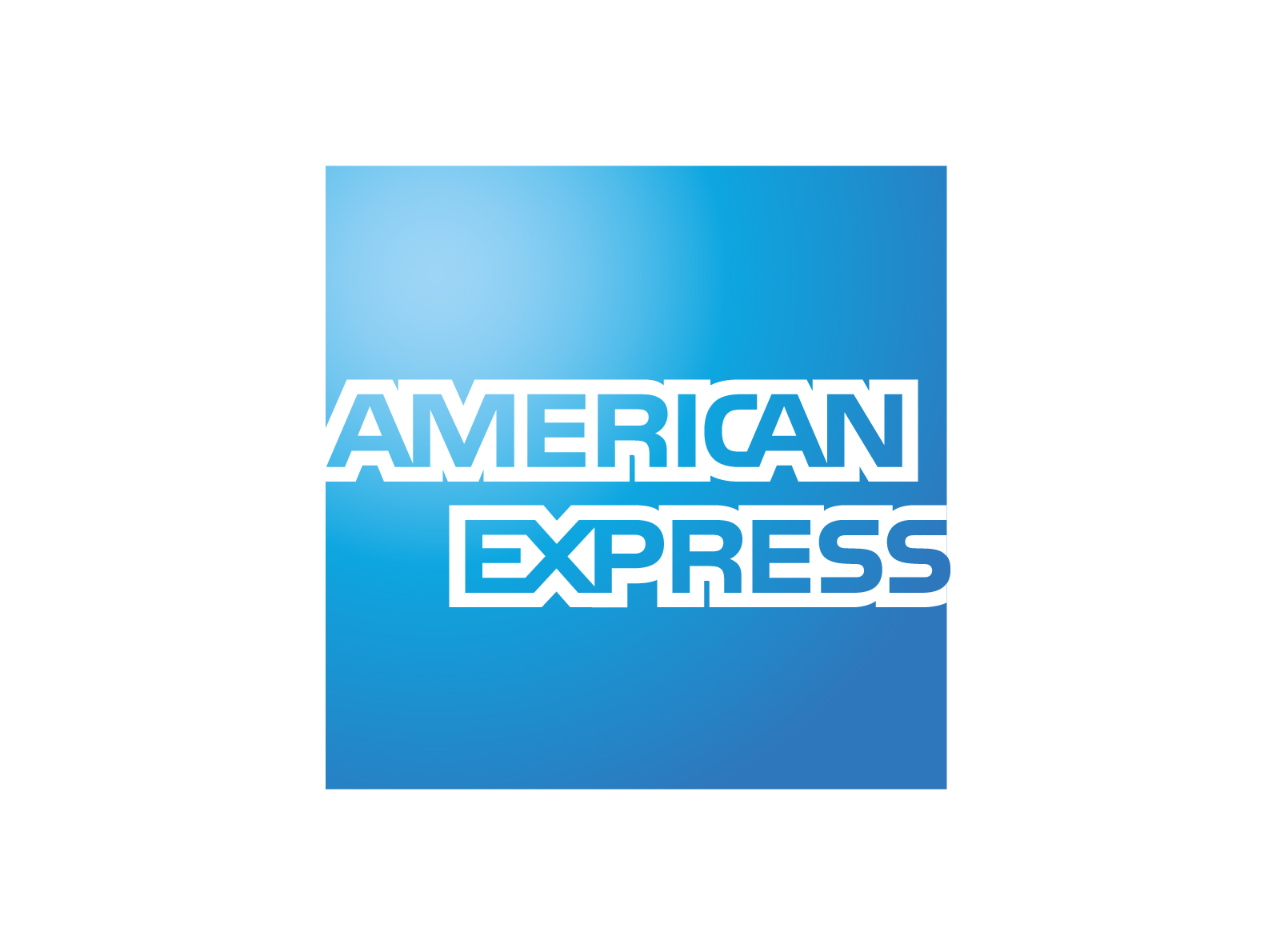 Henegan Commercial Construction Company Client - American Express