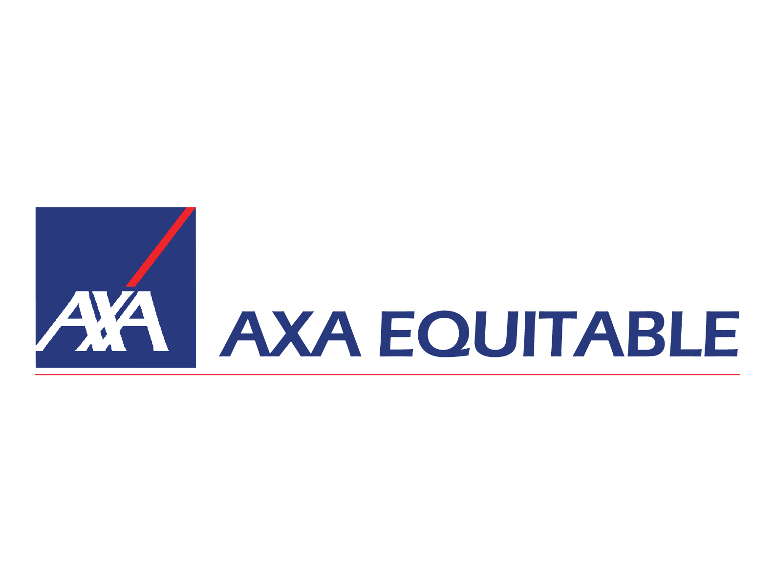 Henegan Construction NYC Client - AXA Equitable